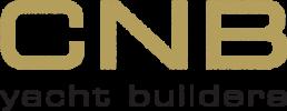 Logo CNB horizontal